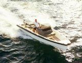 Goldfish 23 Tender, Offene Motorboot und Ruderboot Goldfish 23 Tender Zu verkaufen durch Nieuwbouw