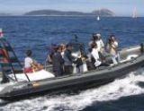 Valiant Patrol -SD 850, RIB et bateau gonflable Valiant Patrol -SD 850 à vendre par Nieuwbouw