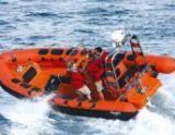 Valiant Patrol -SD 750, RIB et bateau gonflable Valiant Patrol -SD 750 à vendre par Nieuwbouw