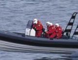 Valiant Patrol 750, RIB et bateau gonflable Valiant Patrol 750 à vendre par Nieuwbouw