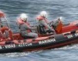 Valiant Patrol 650, Резиновая и надувная лодка Valiant Patrol 650 для продажи Nieuwbouw