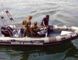 Valiant Patrol 520, RIB et bateau gonflable Valiant Patrol 520 à vendre par Nieuwbouw