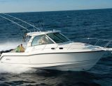 Boston Whaler 345 Conquest, Моторная яхта Boston Whaler 345 Conquest для продажи Nieuwbouw