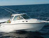 Boston Whaler 345 Conquest, Bateau à moteur Boston Whaler 345 Conquest à vendre par Nieuwbouw