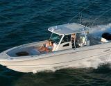 Boston Whaler 370 Outrage, Bateau à rame Boston Whaler 370 Outrage à vendre par Nieuwbouw