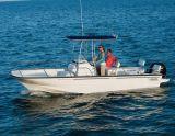 Boston Whaler 210 Montauk, Bateau à rame Boston Whaler 210 Montauk à vendre par Nieuwbouw