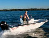 Boston Whaler 150 Montauk, Bateau à rame Boston Whaler 150 Montauk à vendre par Nieuwbouw
