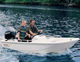 Boston Whaler 110 Sport, Bateau à rame Boston Whaler 110 Sport à vendre par Nieuwbouw