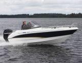 Bella 500 R, Bateau à moteur open Bella 500 R à vendre par Nieuwbouw