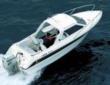 Bella 560 HT, Speed- en sportboten Bella 560 HT hirdető:  Nieuwbouw