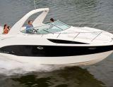Bayliner 285 SB Cruiser, Speedboat und Cruiser Bayliner 285 SB Cruiser Zu verkaufen durch Nieuwbouw