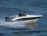 Bella 600 Ocean, Bateau à moteur open Bella 600 Ocean à vendre par Nieuwbouw