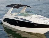 Bayliner 315 SB Cruiser, Speed- en sportboten Bayliner 315 SB Cruiser hirdető:  Nieuwbouw