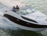 Bayliner 255 SB Cruiser, Speed- en sportboten Bayliner 255 SB Cruiser hirdető:  Nieuwbouw