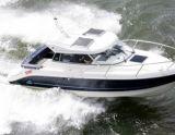 Flipper 705 HT, Быстроходный катер и спорт-крейсер Flipper 705 HT для продажи Nieuwbouw