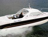 Flipper 666 HT, Быстроходный катер и спорт-крейсер Flipper 666 HT для продажи Nieuwbouw