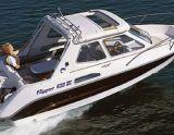 Flipper 630 OC, Быстроходный катер и спорт-крейсер Flipper 630 OC для продажи Nieuwbouw