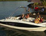 Bayliner 217 SD Deck Boat, Bateau à moteur open Bayliner 217 SD Deck Boat à vendre par Nieuwbouw