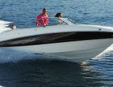Bayliner 802 Cuddy, Быстроходный катер и спорт-крейсер Bayliner 802 Cuddy для продажи Nieuwbouw