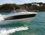 Bayliner 702 Cuddy, Speedboat und Cruiser Bayliner 702 Cuddy Zu verkaufen durch Nieuwbouw