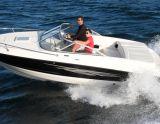 Bayliner 652 Cuddy, Speedboat und Cruiser Bayliner 652 Cuddy Zu verkaufen durch Nieuwbouw