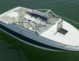 Bayliner 192 Discovery Cuddy, Speedboat und Cruiser Bayliner 192 Discovery Cuddy Zu verkaufen durch Nieuwbouw
