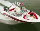 Bayliner 215 Bowrider, Speedboat und Cruiser Bayliner 215 Bowrider Zu verkaufen durch Nieuwbouw