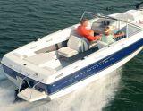 Bayliner 195 Discovery Bowrider, Speedboat und Cruiser Bayliner 195 Discovery Bowrider Zu verkaufen durch Nieuwbouw