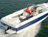 Bayliner 195 Discovery Bowrider, Speed- en sportboten Bayliner 195 Discovery Bowrider hirdető:  Nieuwbouw
