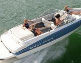 Bayliner 195 Bowrider, Speedboat und Cruiser Bayliner 195 Bowrider Zu verkaufen durch Nieuwbouw
