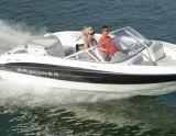 Bayliner 185 Bowrider, Speedboat und Cruiser Bayliner 185 Bowrider Zu verkaufen durch Nieuwbouw