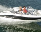 Bayliner 185 Bowrider, Speed- en sportboten Bayliner 185 Bowrider hirdető:  Nieuwbouw