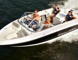 Bayliner 175 GT Bowrider, Speedbåd og sport cruiser  Bayliner 175 GT Bowrider til salg af  Nieuwbouw