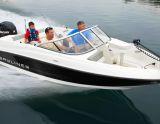 Bayliner 170 OB Bowrider, Speed- en sportboten Bayliner 170 OB Bowrider hirdető:  Nieuwbouw