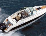 Flipper 630 Dc, Speedbåd og sport cruiser  Flipper 630 Dc til salg af  Nieuwbouw
