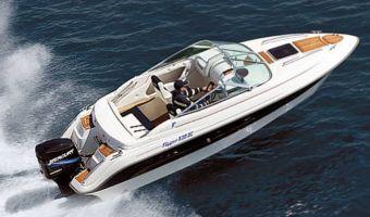 Speed- en sportboten Flipper 630 Dc eladó