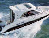 Flipper 630 CC, Speedboat und Cruiser Flipper 630 CC Zu verkaufen durch Nieuwbouw
