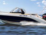 Flipper 605 WA, Speedbåd og sport cruiser  Flipper 605 WA til salg af  Nieuwbouw