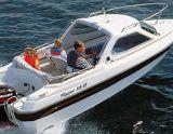 Flipper 520 HT, Speedboat und Cruiser Flipper 520 HT Zu verkaufen durch Nieuwbouw
