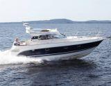 Aquador 33 HT, Motor Yacht Aquador 33 HT til salg af  Nieuwbouw