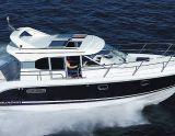 Aquador 32 Cabin, Bateau à moteur Aquador 32 Cabin à vendre par Nieuwbouw