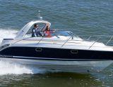 Aquador 28 DC, Motoryacht Aquador 28 DC Zu verkaufen durch Nieuwbouw