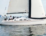 Finngulf 33, Sejl Yacht Finngulf 33 til salg af  Nieuwbouw