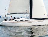 Finngulf 33, Zeiljacht Finngulf 33 hirdető:  Nieuwbouw