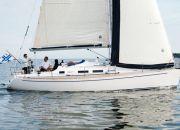 Finngulf 33, Zeiljacht Finngulf 33 te koop bij Nieuwbouw