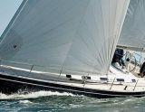 Finngulf 46, Segelyacht Finngulf 46 Zu verkaufen durch Nieuwbouw