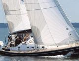 Finngulf 41, Sejl Yacht Finngulf 41 til salg af  Nieuwbouw