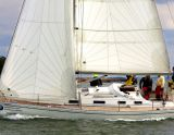 Finngulf 37, Sejl Yacht Finngulf 37 til salg af  Nieuwbouw