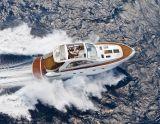 Bavaria Sport 43 HT, Motor Yacht Bavaria Sport 43 HT til salg af  Nieuwbouw