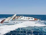 Bavaria Sport 43, Motor Yacht Bavaria Sport 43 til salg af  Nieuwbouw